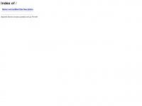 carrelly.com.au