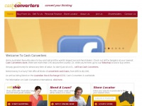 cashconverters.com.au