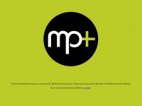 charters.com.au