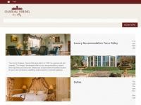 chateauyering.com.au