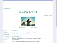 clearlyliving.com.au