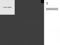 concatenate.net.au