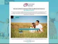conceptdental.com.au