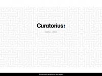 curatorius.com.au