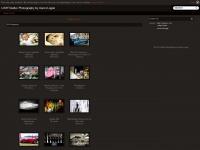 lightmatterphotography.com