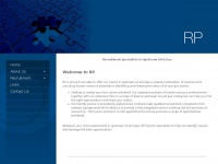 resourcepersonnel.com