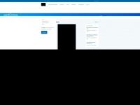 igu.org