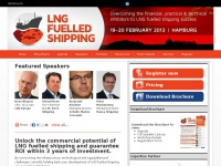 lng-fuelledshipping.com