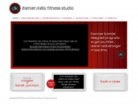 damienkelly.com.au