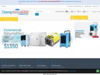 dampsolutions.com.au