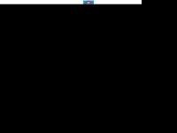 dlea.com.au