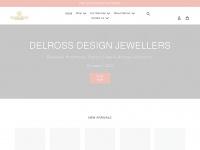 delross.com.au