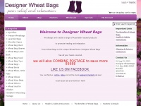 designerwheatbags.com.au