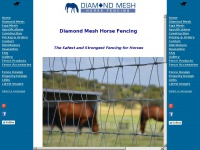 diamondmesh.com.au