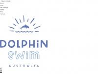 dolphinswimaustralia.com.au
