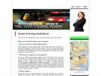 drink-driving-solicitors.com.au