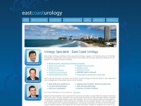 eastcoasturology.com.au