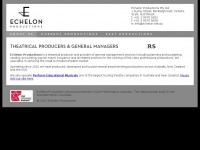 echelon.net.au