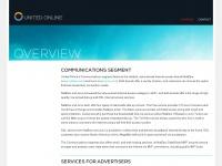 untd.com