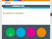 primus.ca