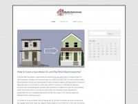 aptusinsurance.com