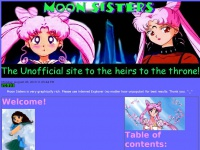 moonsisters.org