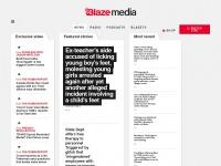 theblaze.com
