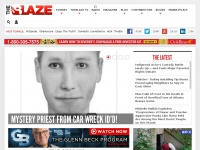 theblaze.com Thumbnail