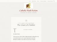 catholicflashfiction.wordpress.com