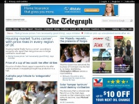 telegraph.co.uk Thumbnail