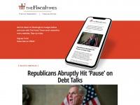 thefiscaltimes.com
