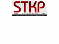 stkp.com
