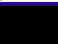 nybooks.com