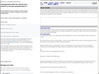 Classicgamesarcade.com - Classic Arcade Games