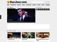 sanjose.com