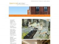 bemiscenter.org