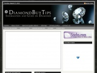 diamond-wedding-band.com