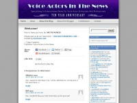 voiceactors.wordpress.com