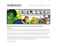 celbase.com