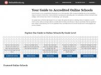onlineschools.org