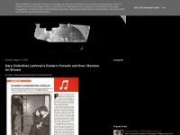 noirpictures.blogspot.com