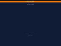 vjtheory.net Thumbnail