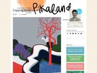 pikaland.com