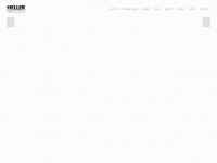 hellergallery.com