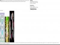 furtherfield.org