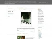 windowshoppist.com
