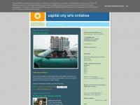 arts-initiative.blogspot.com