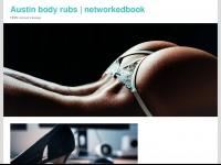 networkedbook.org
