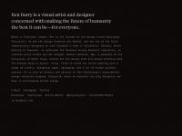designforfun.com