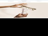 warbyparker.com